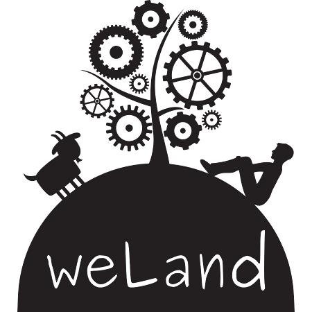 logo_weland_nero