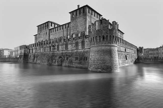 640px-Rocca_Possente_di_Fontanellato