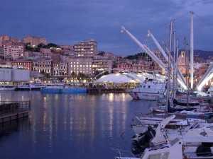 1024px-Porto_Antico_Genova_varie_08