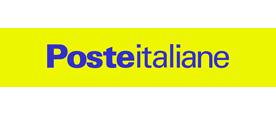 Donazioni Wikimedia Poste italiane