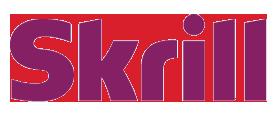Donazioni Wikimedia Skrill