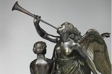 624px-allegory_of_the_marechal_de_villarsu2019s_victory_at_denain_met_dp251953_thumb