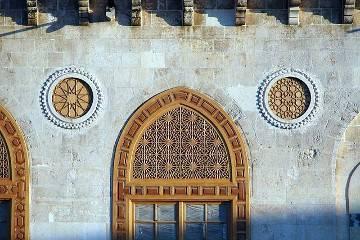 aleppo_grande_moschea_omayyadi_thumb