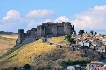 castello_federiciano_web_thumb