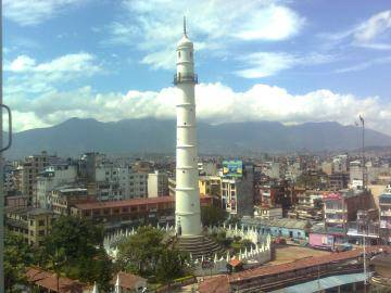 dharahara_november_10_2011-originale