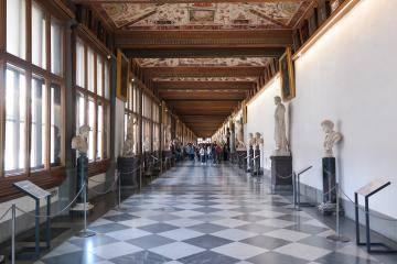 firenze_-_galleria_degli_uffizi_corridoio_livello_superiore-hp