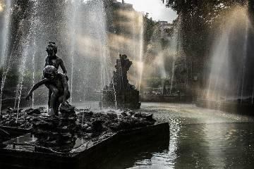 giardino_inglese_palermo_-_sunbean_in_fountain_-_foto_di_cristiano_drago_thumb