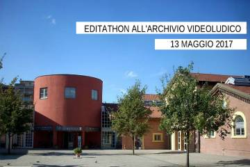 locandina_editathon_archivio_videoludico_bologna_thumb