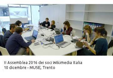 muse_editathon_-_april_2016_-_04_web