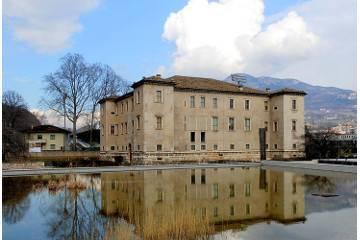 palazzo-albere_thumb