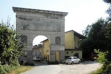 senna_lodigiana_-_frazione_corte_santandrea_-_arco_web