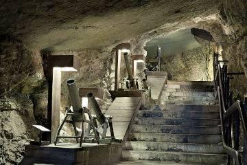sezione_artiglierie_museo_guerra_rovereto_foto_paolo_calza_web_thumb