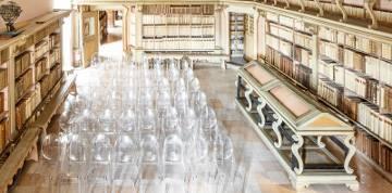 WLM2015 - premio speciale FIAF - Biblioteca_Gambalunga_(Rimini)-7_cut