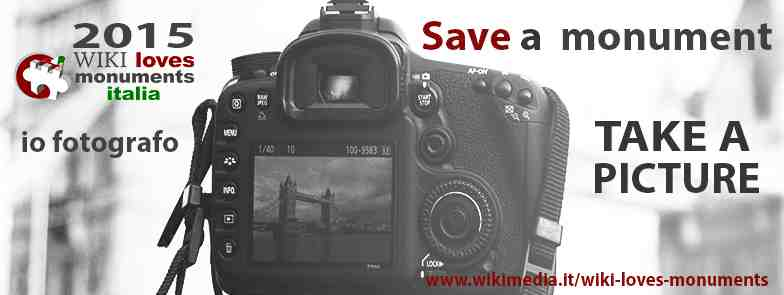 cover -facebook_fotografi WLM_02_2015_2