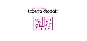libertà digitali