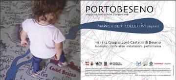 locandina portobeseno per homepage