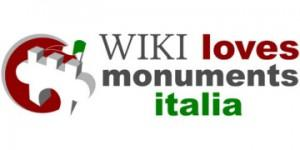Wiki LLoves Monuments 2015