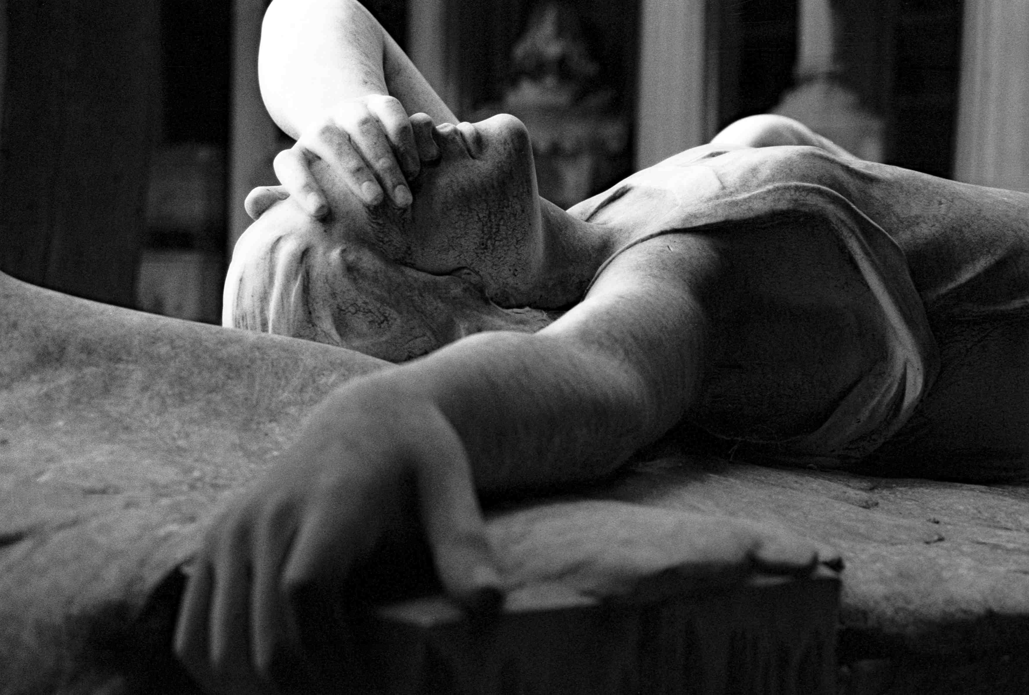 0017_-_Cimitero_Monumentale_di_Staglieno