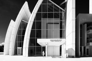 Chiesa_dio_padre_misericordioso_di Federico di Iorio, CC-BY-SA 3.0