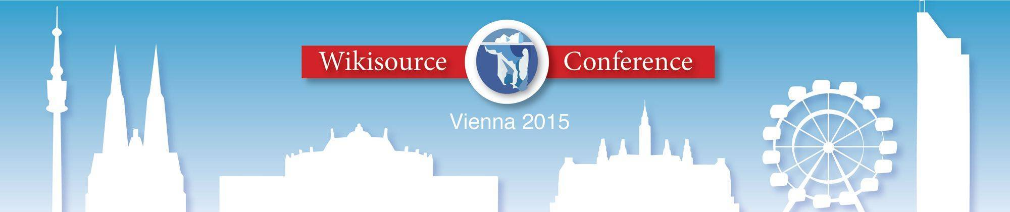 Wikisource_Conference_2015_header