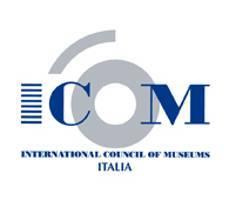 logo_icom_2