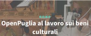 openpuglia_articolo_home