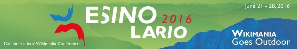 Wikimania_Esino_Lario_2016_(logo_with_date)