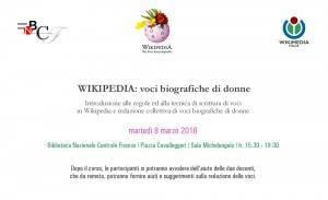 8_marzo_Wikipedia