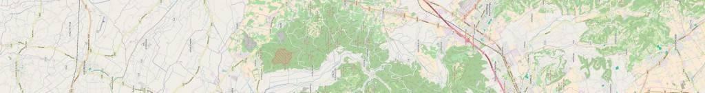 osm_mappa verticale_cut