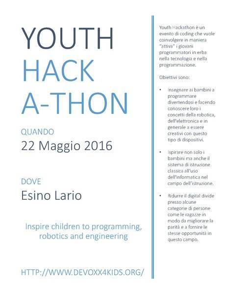 Youth_Hackaton.pdf