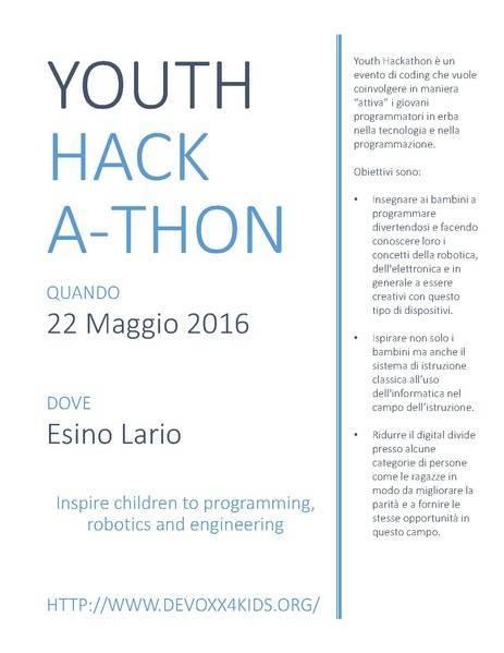 Youth_Hackaton.pdf