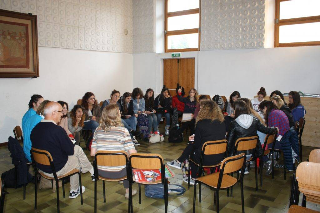 Training_day_for_Wikimania_2016_volunteers_06