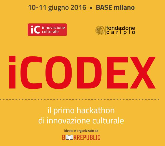 icodex logo 2