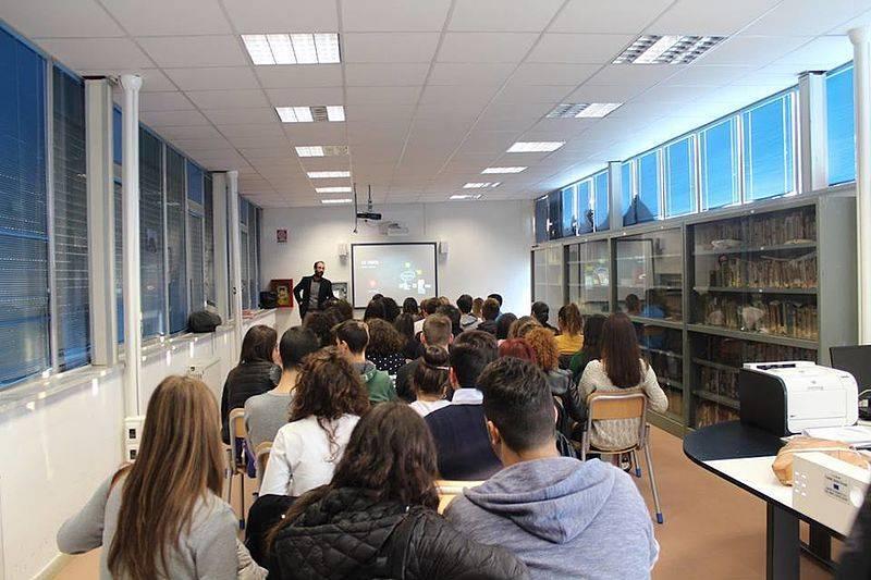 progetto_vivarium_presso_il_liceo_scientifico_mons-_b-_mangino_di_pagani_22-12-2015_02