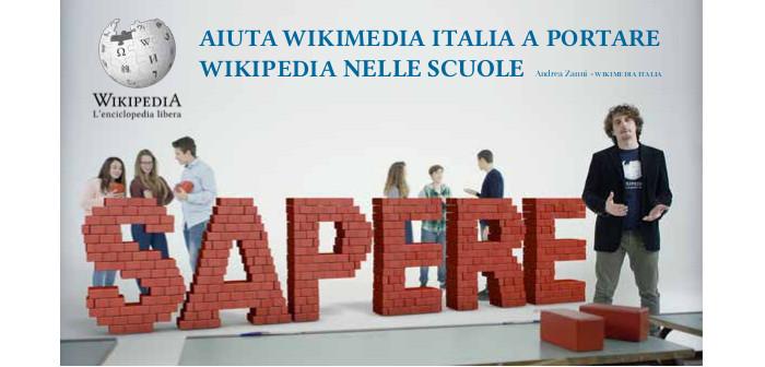 cartolina_wikimedia_sms_2016_croppernewsletter