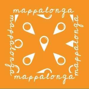 Mappalonga 2