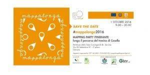 Mappalonga x nl