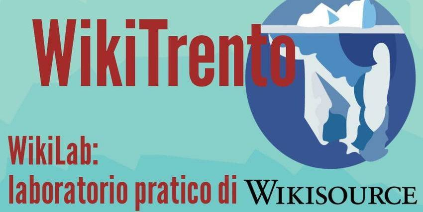 Wikisource-costruiamo-insieme-i-contenuti-della-biblioteca-digitale_imagefull