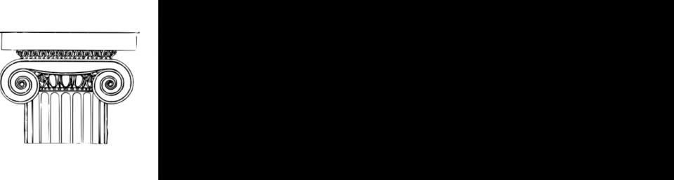 banner-1024x257