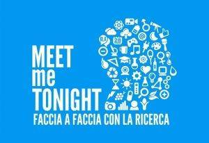 meetmetonight
