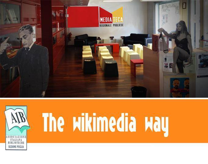 mediateca-regionale-pugliese-bari