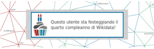 compleanno-wikidata-hp