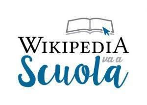 wikipedia-va-a-scuola-marchio-definitivo_grande
