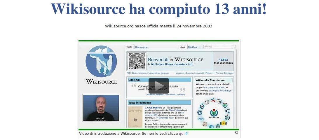 wikisource_big