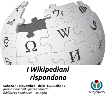 i-wikipediani-rispondono_home-page