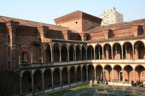 cortile_ghiacciaia_universita_di_milano-1