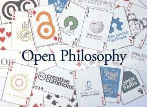 open_philosophy