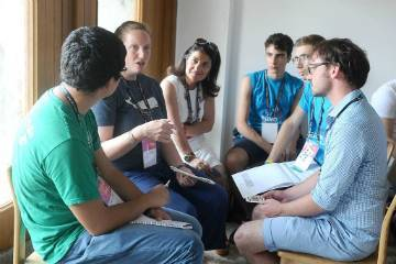 wikimania_2016_-_listening_to_community_voices_ok