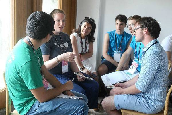 wikimania_2016_-_listening_to_community_voices_ok_big