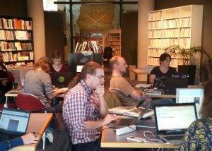 participants_learning_at_nzspecies_web